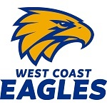 West Coast Eagles Lottery